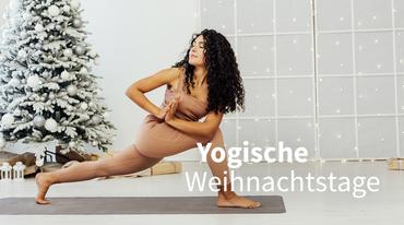I370 208 weihnachten yoga lagerkollar 1866992428 header