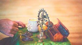 I270 150 yoga altar istock 000081213531