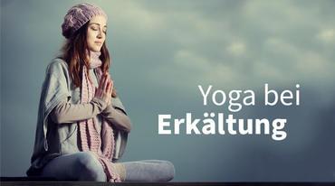 I370 208 yoha erkaeltung tipps artikel 220633924