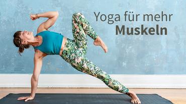 I370 208 yoga  kraft muskelaufbau header yogaeasy lucie xeniabluhm 28