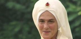 Gurmukh Kaur Kalsa über Kundalini Yoga