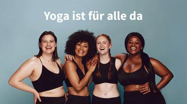 I370 208 yoga diversity gruende 1126087197 header