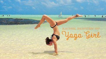 I370 208 mag yoga girl