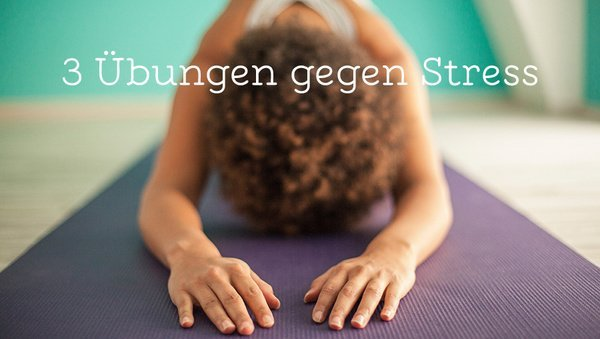 Large yoga gegen stress is 000036868836