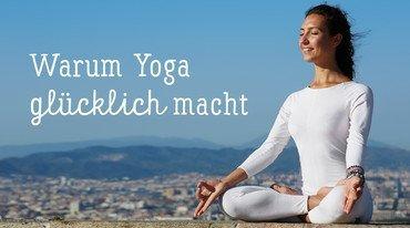 I370 208 yoga gluecklich shutterstock 237441157