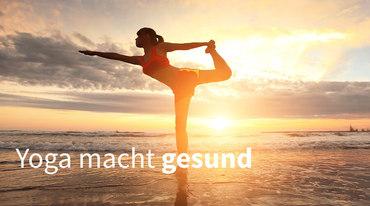 I370 208 yoga gesundheit heilende wirkung header hl