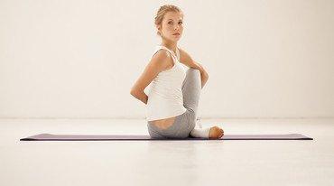 I370 208 yoga therapie
