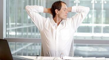 I370 208 artikel yoga im job