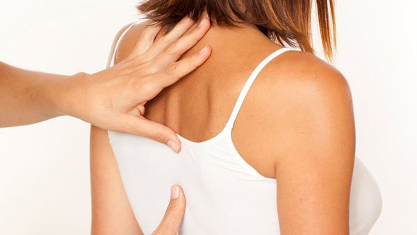 Warum Osteopathie und Yoga gut zusammenpassen
