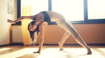 I370 208 header 5 tipps  wie du es schaffst  morgens yoga zu ueben