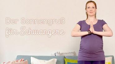 I370 208 header der sonnengruss fuer schwangere