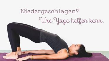 I370 208 header niedergeschlagen  wie yoga helfen kann