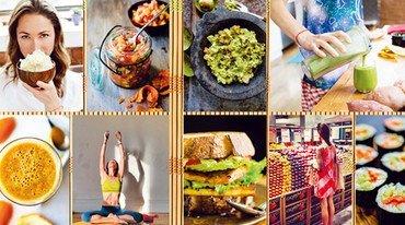 I370 208 header tara stiles dein yoga  dein leben. das kochbuch 02