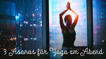 I370 208 yoga am abend istock 75910933