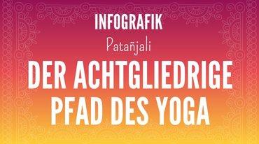 I370 208 visual patanjali 8 gliedriger pfad yoga