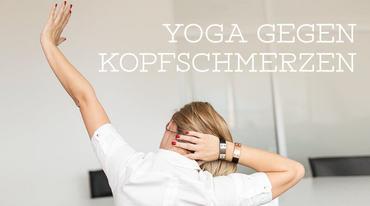 I370 208 header yoga gegen kopfschmerzen ohneschatten