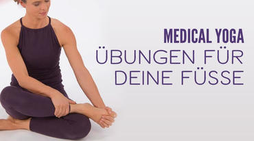 I370 208 christiane wolff medical yoga