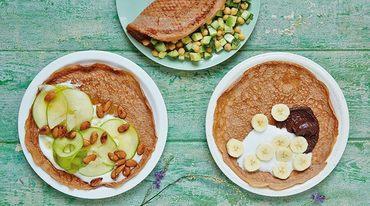 I370 208 header chestnut pancakes