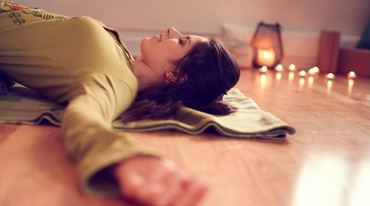I370 208 yoga nidra yogaschlaf is 88279041