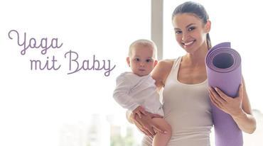 I370 208 header yoga mit baby ss 464879198