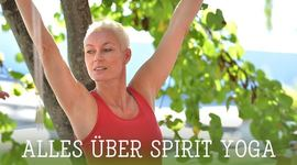 I270 150 header alles ueber spirit yoga