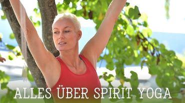 I370 208 header alles ueber spirit yoga