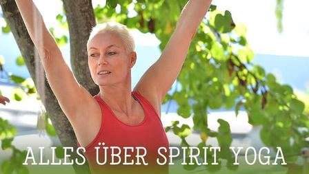 Medium header alles ueber spirit yoga