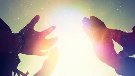 Medium prana lebensenergie yoga artikel 1533845609