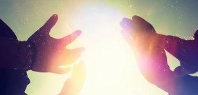 Prana: Die Lebensenergie der Yogis