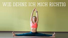 yoga magazin artikel infos und inspiration rund um yoga. Black Bedroom Furniture Sets. Home Design Ideas