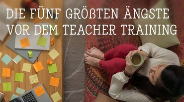 I370 208 header die 5 groe ten aengste teacher training