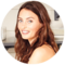 Thumb deliciously ella woodward