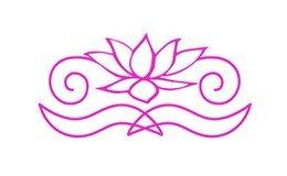 Logo Lord Vishnus Couch Köln