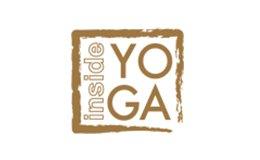 Logo Inside Yoga Frankfurt