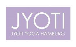 Logo Jyoti Yoga