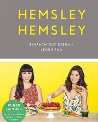 Buch Hemsley Einfach gut essen –jeden Tag