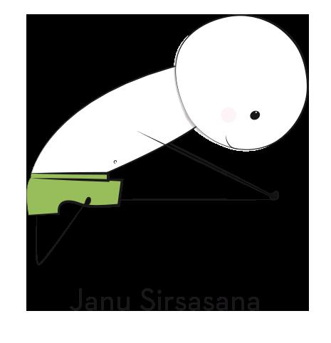 yogaÜbungen für guten schlaf gutenachtyoga