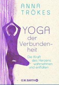 buch_yoga_der_verbundenheit