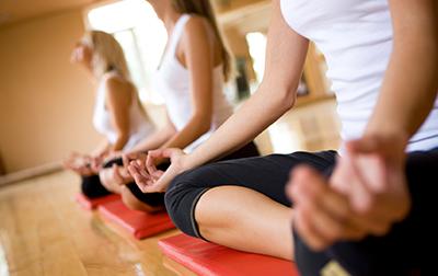 Die Kleshas im Yoga