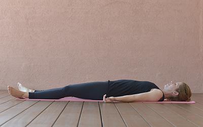 yoga_Shavasana