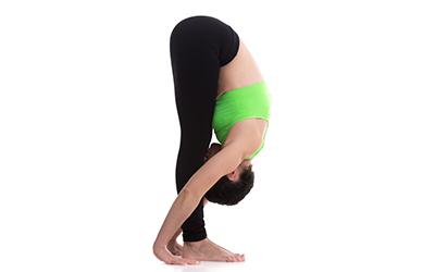 yoga und pranayama bei atemwegserkrankungen