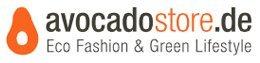 Yoga-Kleidung AvocadoStore.de Logo