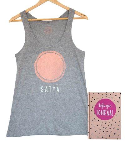 Yoga-Kleidung Kaerlighed