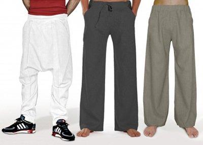 Yoga-Kleidung Schazad