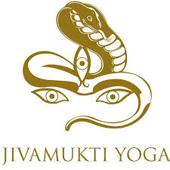 Logo Jivamukti Yoga München