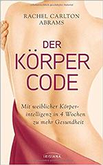koerper_code_buch
