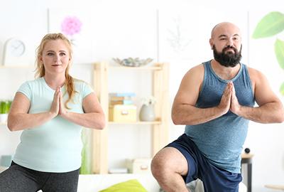 yoga_herz_kreislauf