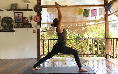 Ashtanga_Yoga_Krieger_1