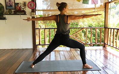 Ashtanga_Yoga_Krieger_2
