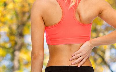 Wirkung von Yoga: 5 Gründe, warum Yoga guttut!